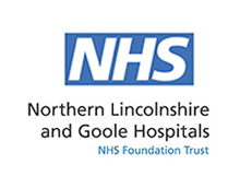 northern-lincolnshire-and-goole-hospitals-nhs-foundation-trust