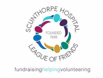Scunthorpe Hospital League of Friends