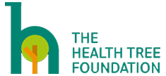 the-healthtree-foundation